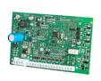 Centrale DSC PC1404