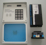 Interfon CD2500/RF2500