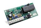 MODUL PC5100
