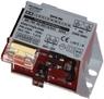 Transformator TC20/16